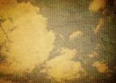 Na tle nieba rocznika, tekstury z podstawy niebo. — Zdjęcie stockowe