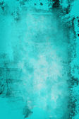 Grunge background in beautiful colors — 图库照片