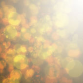 Festive background. Elegant abstract background. — Stock Photo