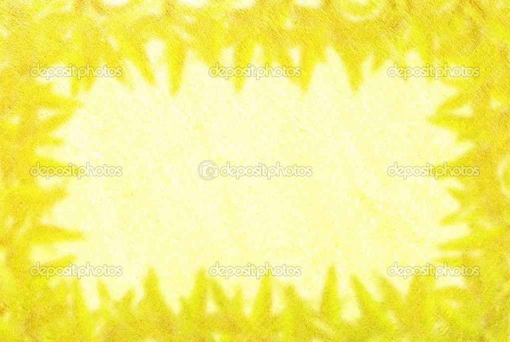豪华金色纹理– 图库图片