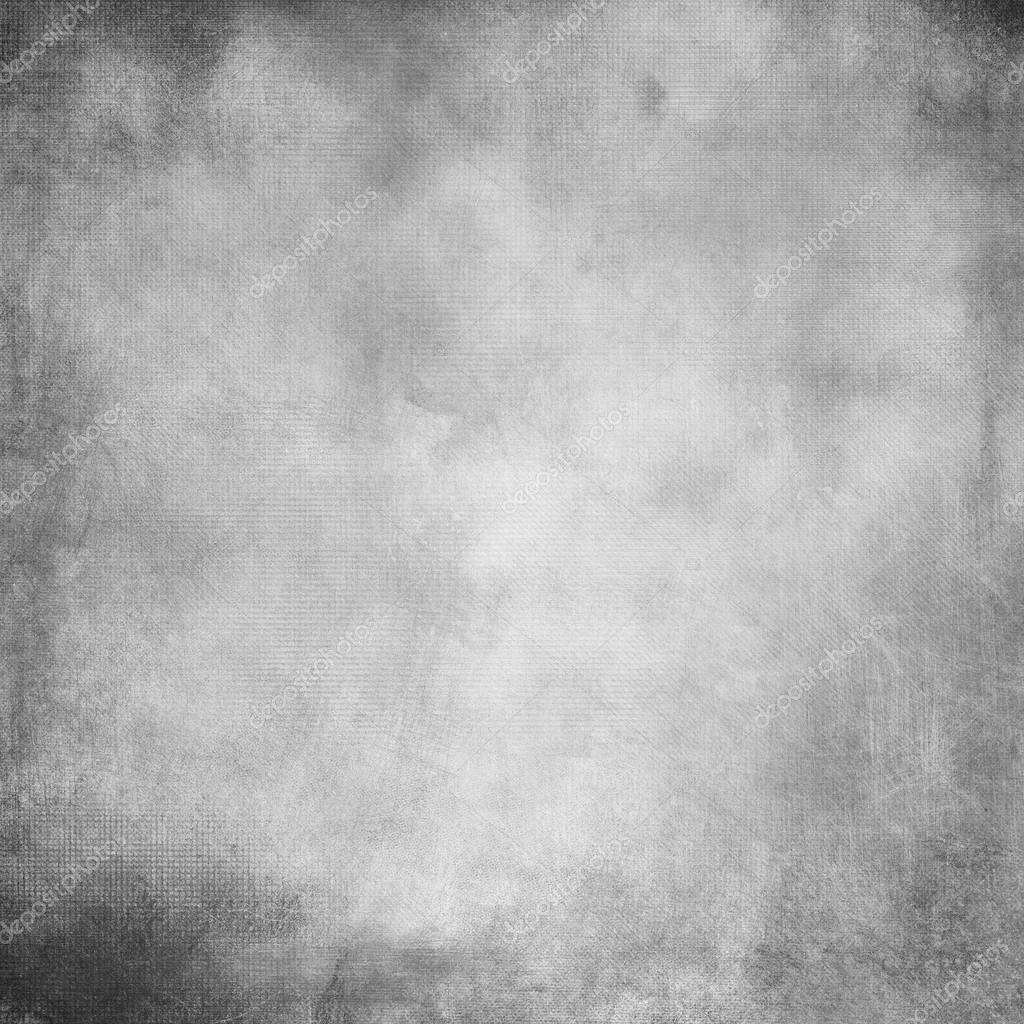 Old white paper texture as abstract grunge background ...