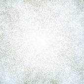Abstract light frosty christmas background — Foto de Stock