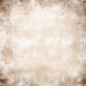 Abstract grey background — Stock Photo