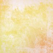 テキスト用のスペースを持つビンテージ スタイルの背景 — ストック写真