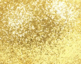 Golden texture — Foto de Stock