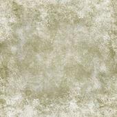 Designed grunge paper texture, background — ストック写真