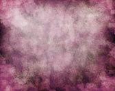 Grunge background in beautiful colors — Zdjęcie stockowe