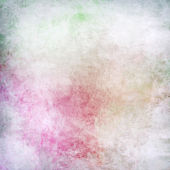 Colorful painted vintage background — Foto de Stock