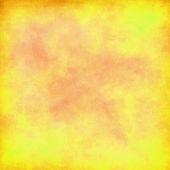 Abstrato. qualidade de textura alta. — Foto Stock