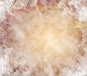 Zaprojektowane grunge tekstury, tła — Zdjęcie stockowe