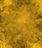 Ontworpen grunge textuur, achtergrond — Stockfoto