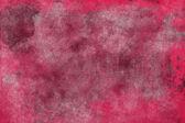 Αφηρημένων κόκκινο φόντο — Φωτογραφία Αρχείου