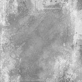 复古风格背景与文本的空间 — 图库照片