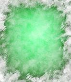 Gestaltete grunge texturen, hintergrund — Stockfoto