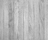 Wood background — Stok fotoğraf