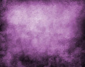Tło grunge w piękne kolory — Zdjęcie stockowe
