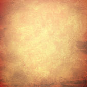 Vintage Style background with space for text — Stock Photo