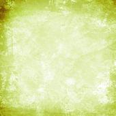 Hintergrund der vintage-stil mit platz für text — Stockfoto