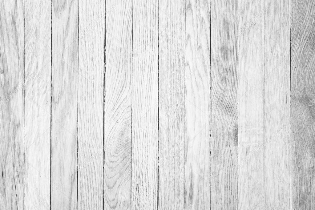 Sfondi di legno bianco ad alta risoluzione — Foto Stock © HorenkO ...
