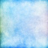 Abstrait. qualité de texture élevée. — Photo