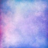 Streszczenie tło. tekstury wysokiej jakości. — Zdjęcie stockowe