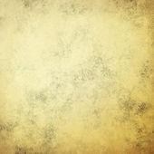 Soft background — Stock Photo