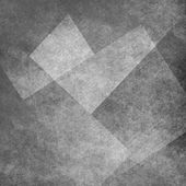 Grey Background — Stock Photo
