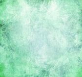Paint Background — Stock Photo