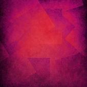 Slavnostní pozadí. elegantní abstraktní pozadí. — Stock fotografie