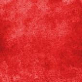 Ретро Разноцветный фон — Стоковое фото