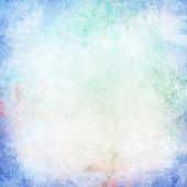 Renkli boyalı antika arka plan — Stok fotoğraf
