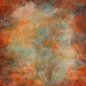 Vintage grunge background texture design — Stock Photo