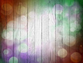 Elegant abstract background — Stock Photo