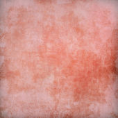 Abstract background — Stockfoto