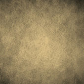 Abstract brown background paper or white background wall design  — Stockfoto
