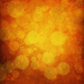Festive background. Elegant abstract background. — Zdjęcie stockowe