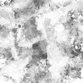 设计艺术 grunge 背景 — 图库照片