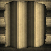 Brown background old metal texture — Stock Photo