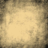 Gold brown background paper — Stock Photo