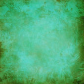 Abstract background. High texture quality. — Foto de Stock