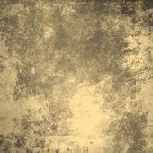 Texture metallo vecchio sfondo marrone — Foto Stock