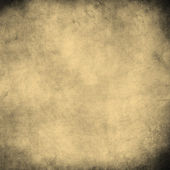 Old grunge background texture paper — Foto de Stock
