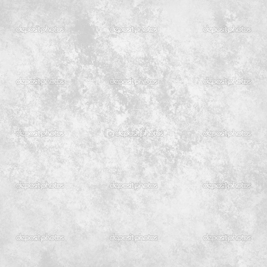wei er marmor textur hintergrund stockfoto horenko 42940393. Black Bedroom Furniture Sets. Home Design Ideas