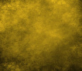 Grunge 纹理,陷入困境的时髦背景 — 图库照片