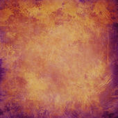 Abstract background. High texture quality. — Stock Photo