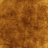 Abstract brown background paper or white background wall design  — Stock Photo