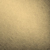 Old grunge background texture paper — Stock Photo