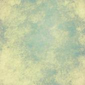 Grunge texture — Photo