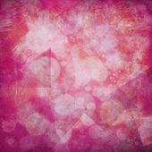 Festive background. Elegant abstract background. — Stock Photo