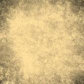 Krásné hnědé pozadí obrázku designu — Stock fotografie